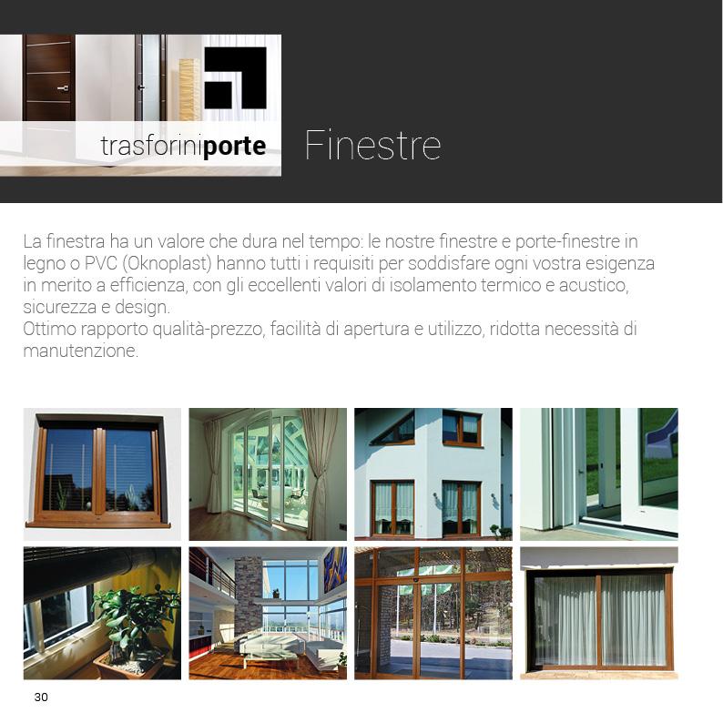 Catalogo Trasforiniporte