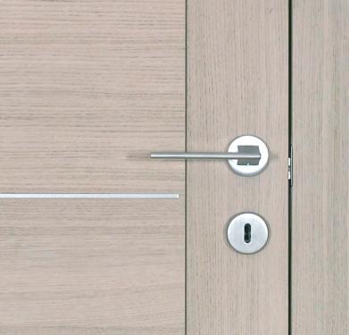 Stunning colore rovere chiaro images - Porte in rovere sbiancato ...