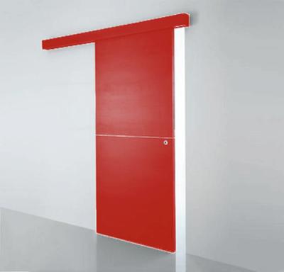 Ante Scorrevoli In Plexiglass.Wooden Doors Tailored To Your Needs Trasforini Porte